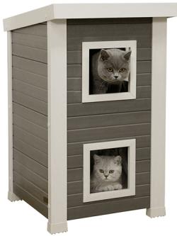 kattenhuis_eco_flat_emila