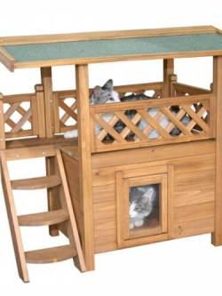 kattenhuis_lodge
