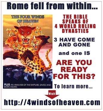 IOG   CTA Advertisement 2008