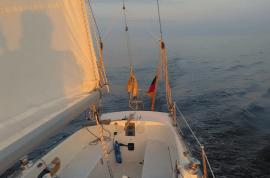 KRACHT_Hosen_Maracaibo_Cockpit_Autopilot