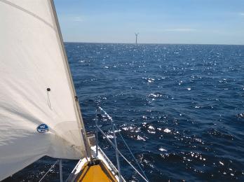 KRACHT_Hosen_Maracaibo_Windkraft