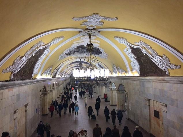 KRACHT_Hosen_Metro_Palast