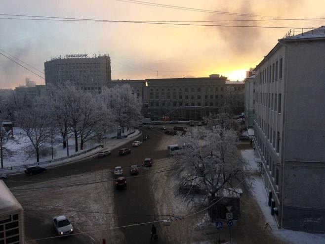 KRACHT_Hosen_Nischni_Nowgorod_Gorki_Platz