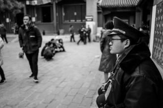 KRACHT_Hosen_Beijing_Störiko_Wachmann