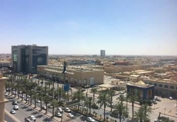 KRACHT_Hosen_Maracaibo_Riad