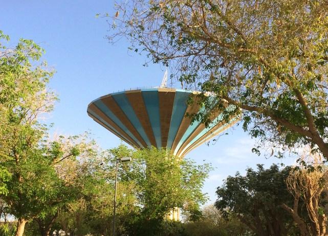 KRACHT_Hosen_Maracaibo_Riad_Wasserturm
