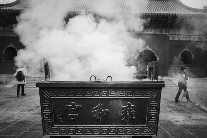 KRACHT_Hosen_Störiko_Beijing_Tempel