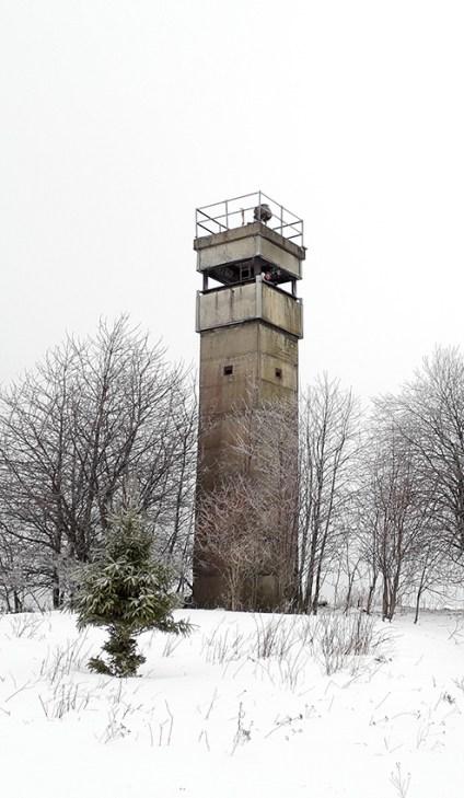 KRACHT_Hosen_auf_dem_Wachturm