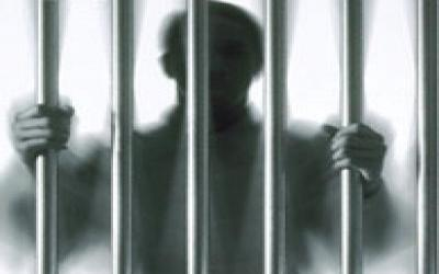 Tamil Nadu- Inmates segregated on basis of caste in  prison