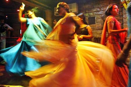 No dance bar in Maharashtra, SC says total...