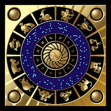 One Crore Rupees Challenge to  #Astrology & # Astrologers