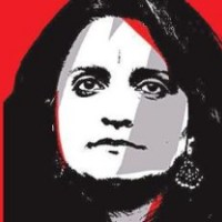 Activist Teesta Setalvad detained  in Varanasi