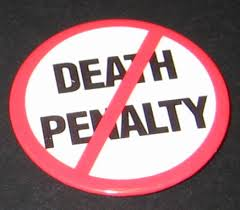 Is death a deterrent? Delhi HC questions...