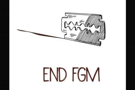 India – Female genital mutilation ...