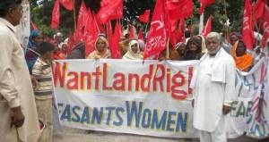 Image credit- TNS news , Pakistan