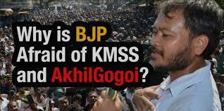 Bhumi Adhikar Andolan demands immediate and...