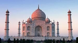 Either restore Taj Mahal or demolish it':...