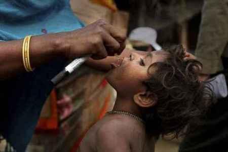 Health Ministry Decides To Shelve Cervical...