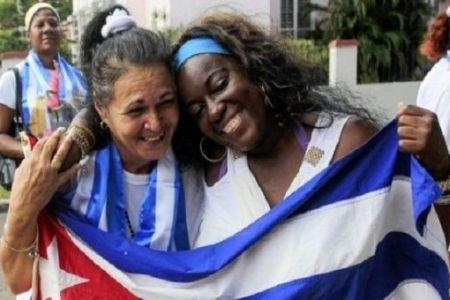 Cuba to Boast Second-Highest Female Majority...