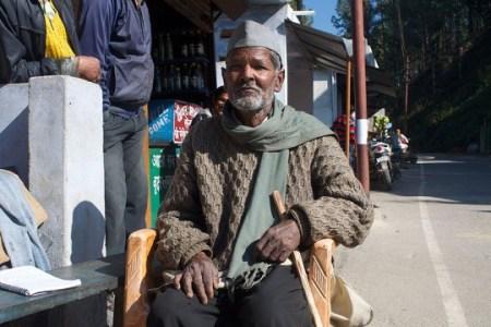 Uttarkhand- ' #Aadhaar took away whatever...