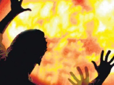 Media Blackout - 5 workers in Haryana burnt to death
