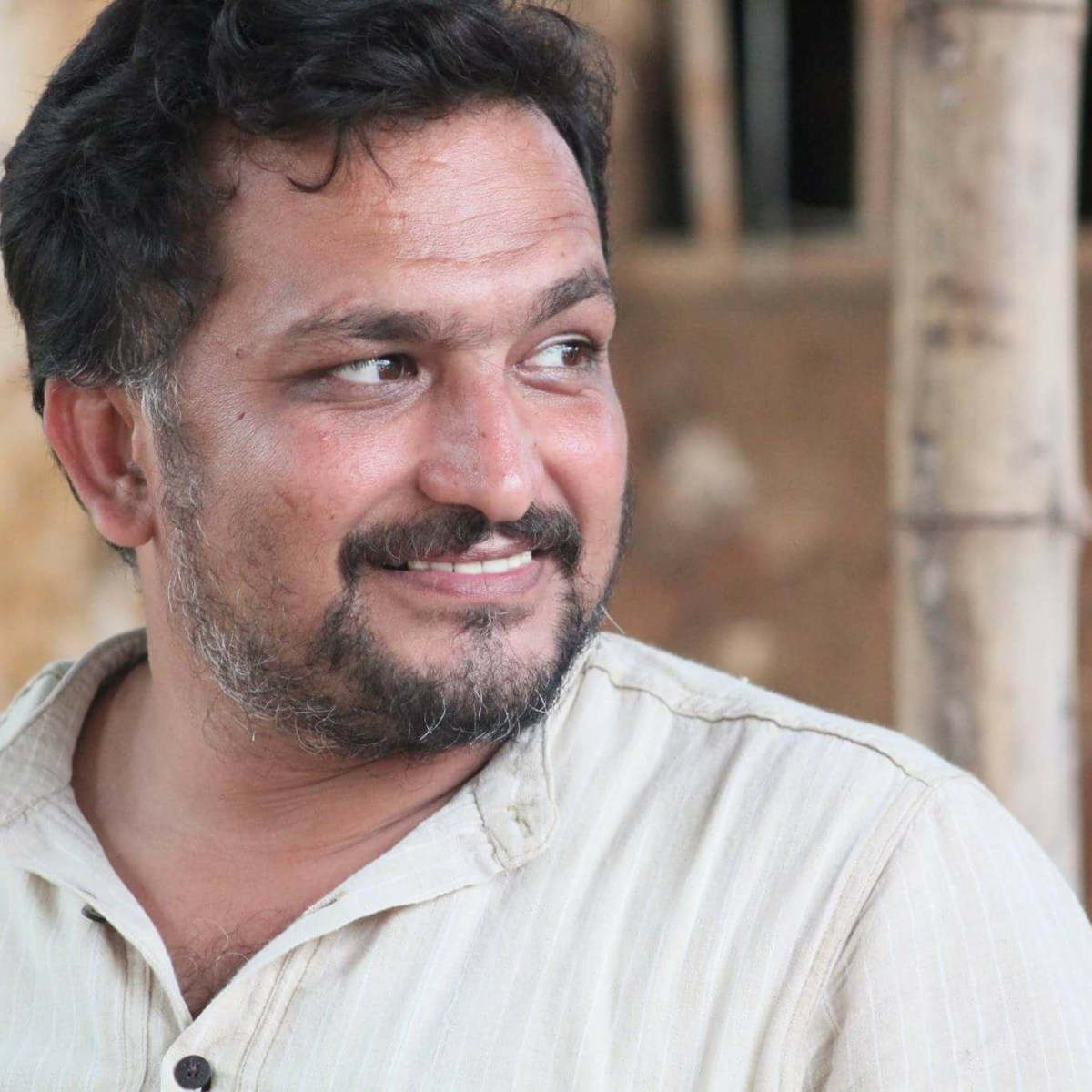 Enviornmental Activist Piyush Manush arrested, he was against expansion of Salem airport