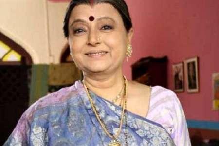 Veteran Actress Reeta Bhaduri passes away...