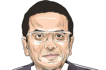 Bhima Koregaon case: Justice DY Chandrachud...