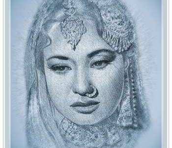 Why Nargis said 'Meena, Maut Mubarak Ho!'...