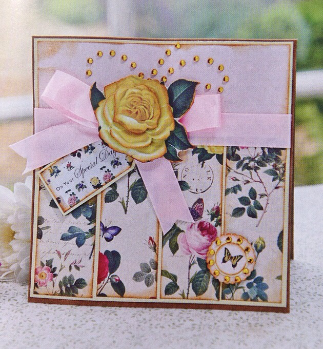 latest makes for cardmaking and papercraft 03