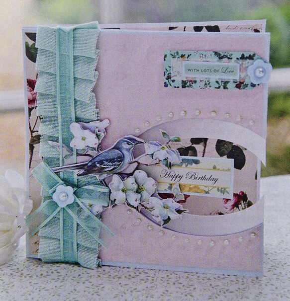 latest makes for cardmaking and papercraft 04