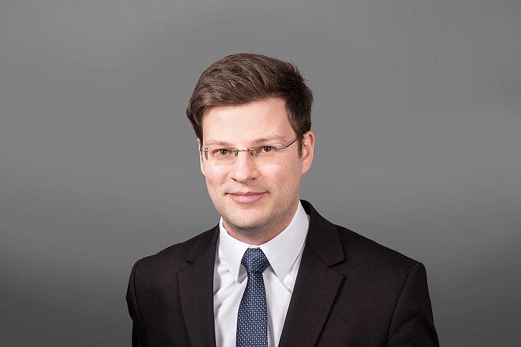 Sebastian Krahnert, Rechtsanwalt und Arzt, Anwalt für Ärztepfusch
