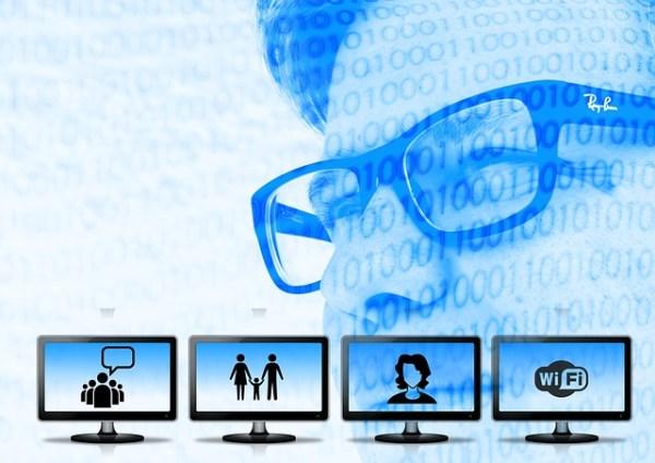 Bewertungsportale: Löschung von Ärztebewertungen im Internet erleichtert