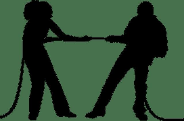 Eine Schlichtungsstelle ist ein Weg der außergerichtlichen Streitbeilegung im Arzthaftungsrecht