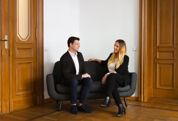 Anwalt für Medizinrecht Berlin: Krahnert Krahl + Partner