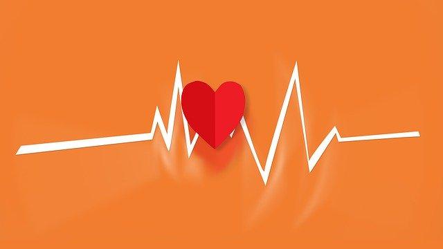 Eine Notfallbehandlung kann im Ausnahmefall zulasten der Gesetzlichen Krankenversicherung außerhalb des Versorgungsauftrages durchgeführt werden