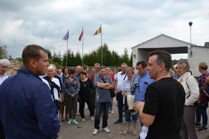 Wyjazd studyjny na Litwę dla przedsiębiorców (15)