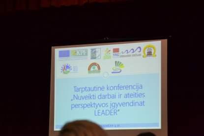 Wyjazd studyjny na Litwę dla przedsiębiorców (31)