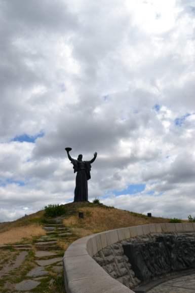Ukraina_dzieńIII_21