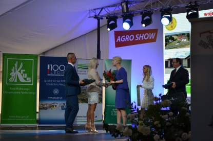AgroShow (17)