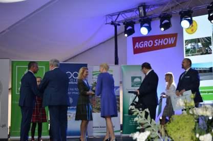 AgroShow (26)