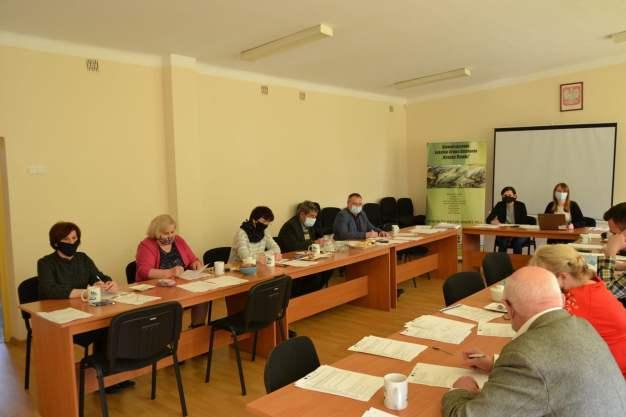 Posiedzenie Rady 2020-02-23 (2)