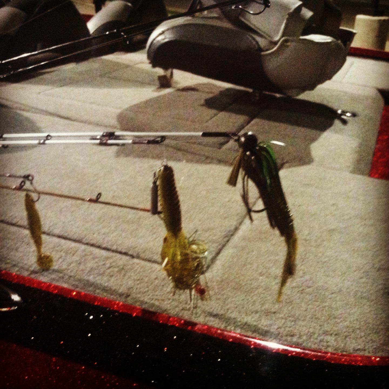 Bass fishing rod and reel setup for Bass fishing rod setup