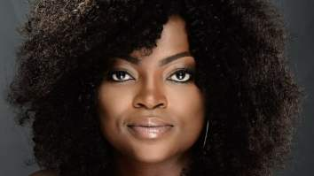 Court Finally Sentence Funke Akindele 1