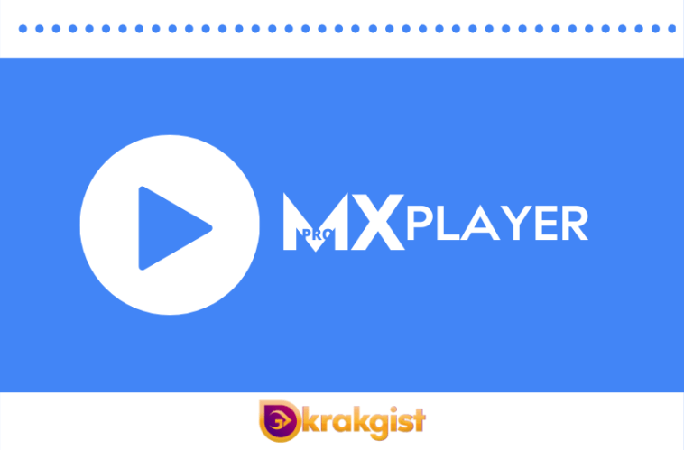 Best Video Player for Android (MX Player Pro)