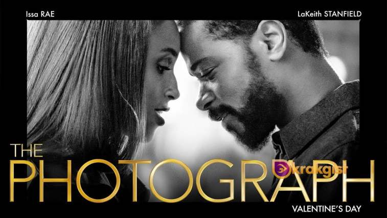 The Photograph 2020 Full Movie Download