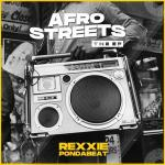 Rexxie Sokale Mp3 Download