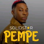 Solidstar Pempe Mp3 Download