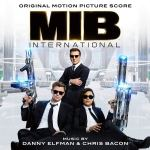 Men in Black International 2019 Full Movie Download