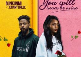Bukunmi You Will Never Be Mine Mp3 Download